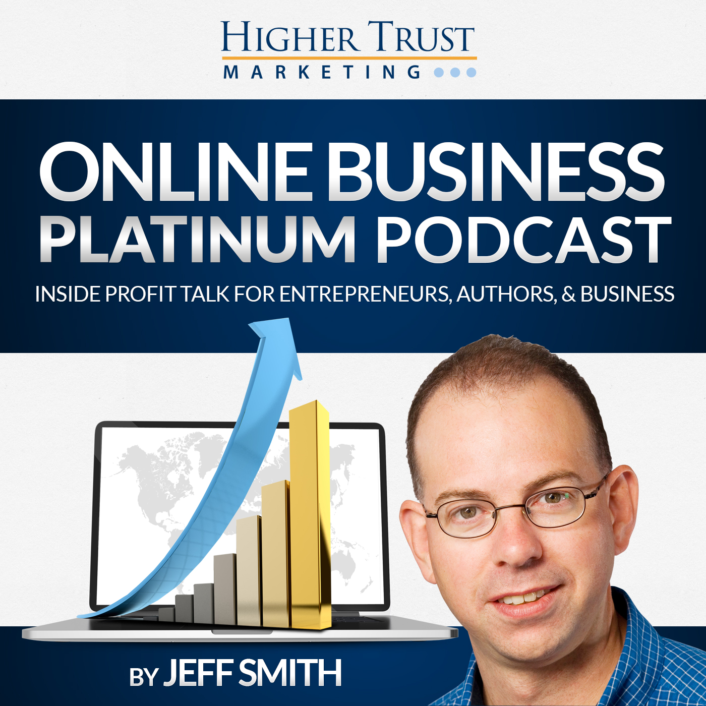 Online Business Platinum Podcast