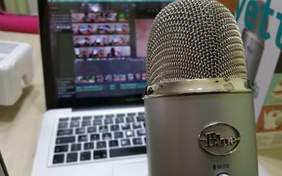 Online Business Platinum Podcast – Episode 34 – Interview Caitlin Pyle