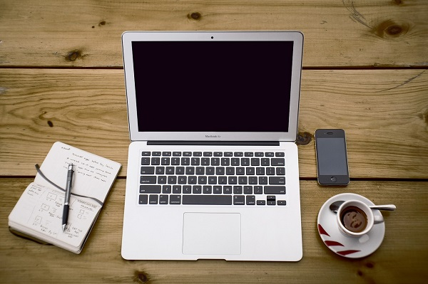 3 Most Common Questions About Writing Your Own Ebook
