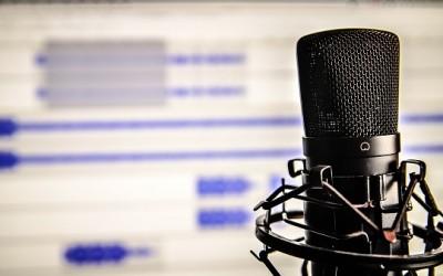 Online Business Platinum Podcast – Episode 21