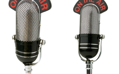 10 Ways To Start And Succeed With Your Own On-Line Podcast