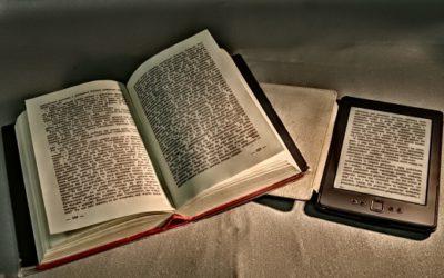 Understanding Book Publishing Amazon Kindle, KDP, and Createspace