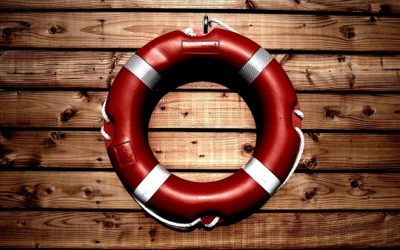 Entrepreneur Secret – Breaking Out Of Survival Mode