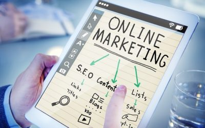 The Key To Successfully Launching Your Online Business