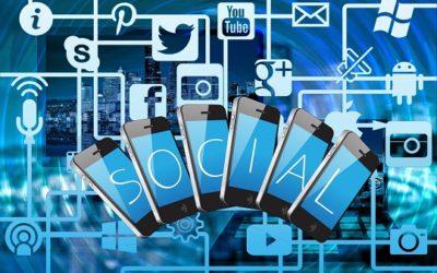 4 Top Digital Marketing Trends in 2018